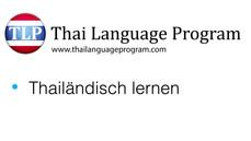 ThaiLanguageProgram.jpeg