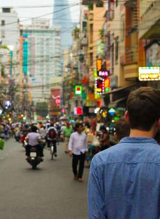 thai-für-den-urlaub-land-und-sprache-onl