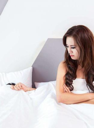 thai-für-den-urlaub-befindlichkeit-onlin