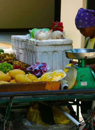 thai-für-den-urlaub-auf-dem-markt-online