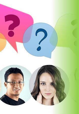 thai online lernen - thailändisch lernen - thai kurse online