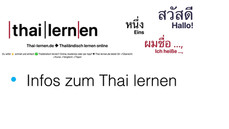 thai-lernen.jpg