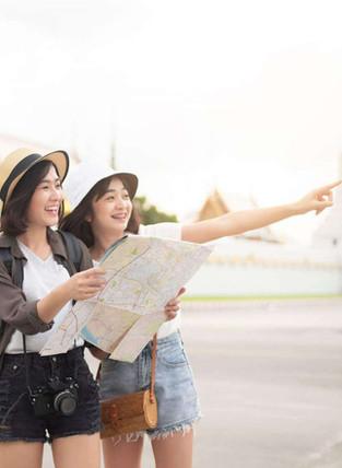 thai-für-den-urlaub-nach-dem-weg-fragen-