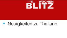 WochenBlitz.jpeg