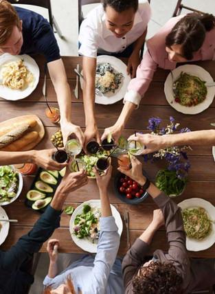 thai-für-den-urlaub-essen-online-thai.jp
