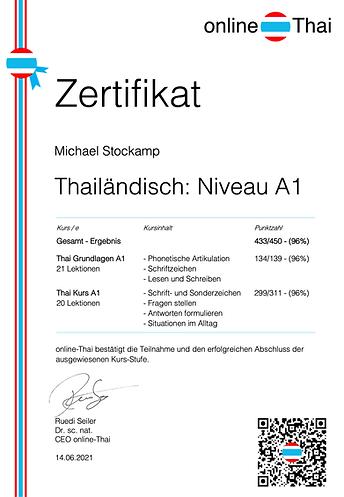 Zertifikat_DE.png