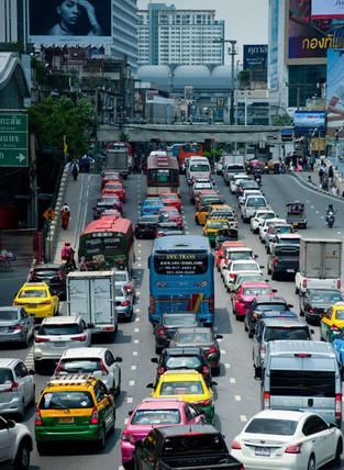 thai-für-den-urlaub-verkehr-online-thai.