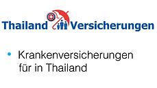 ThailandVersicherungen.png