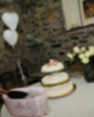 torta nuziale.JPG