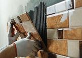 Laying Ceramic Tiles.jpg