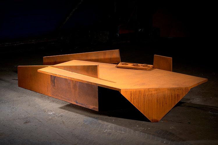 one ton bench. jokum lind jensen. 1.jpg