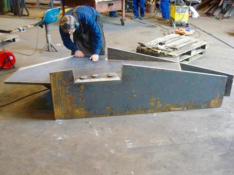 one ton bench. jokum lind jensen.4.jpg