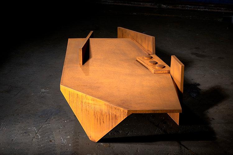 one ton bench. jokum lind jensen. 2.jpg