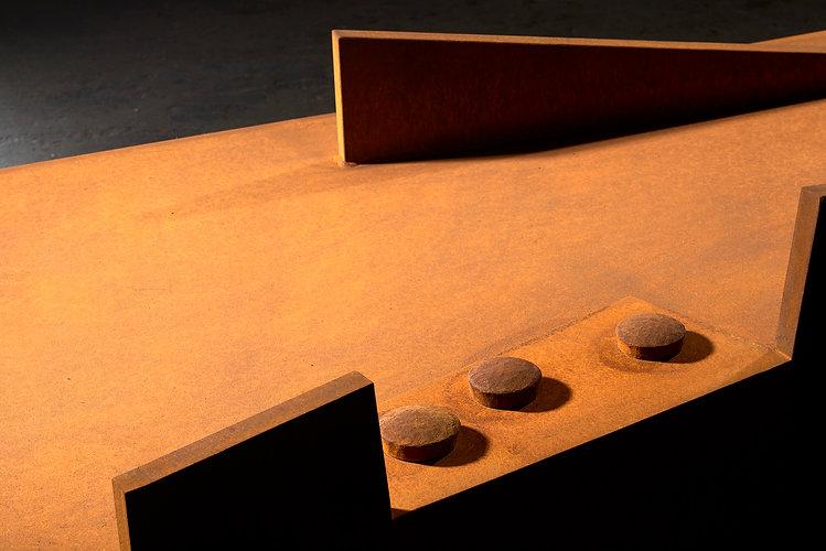 one ton bench. jokum lind jensen. 3.jpg