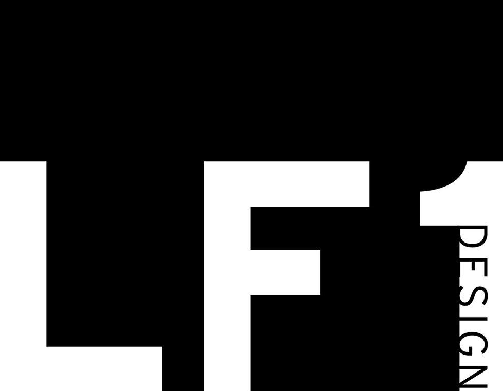 LFORCE1design