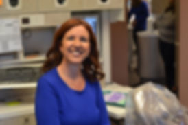 Teeth Cleaning Dentist in Westerville Ohio