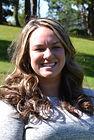 Emily Gorsuch, Dentist in Westerville Ohio