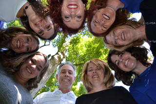 Staff Pictures at Stauffer Family Dental, in Westerville, OH