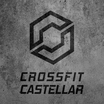 crossfit_castellar_01.jpg