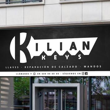 kilian_keys_01.jpg