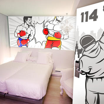 maqueta habitacion_rocky.jpg
