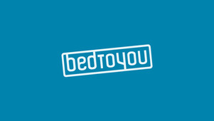 BED TO YOU