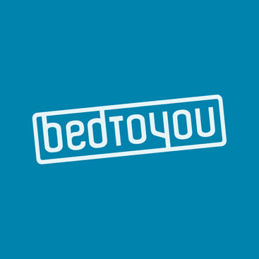 Bed to You negativo.jpg