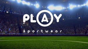 PLAY sportwear