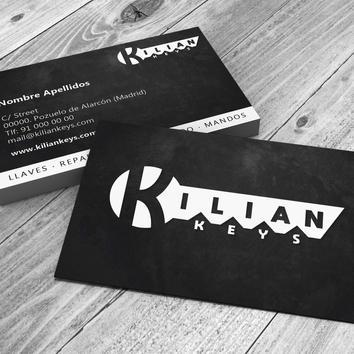 kilian_keys_03.jpg
