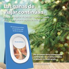 Promo Navidad Tarjeta Regalo_1080x1080_E