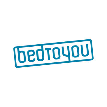 Bed to You Positivo.jpg