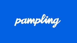 pampling.jpg