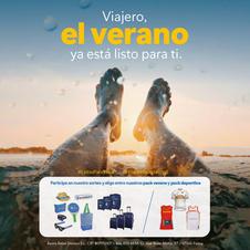 1080x1080_verano2021.jpg