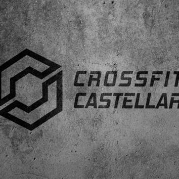 crossfit_castellar_02.jpg