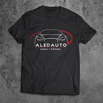 camiseta_aledauto.jpg