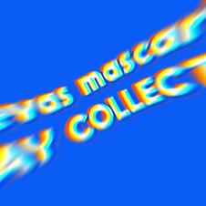 video_mascarillas_PLAY.mp4