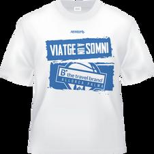 mockup_merch_0007_camiseta-viatge-01.png