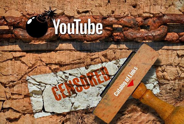 coreys digs youtube purge.jpg