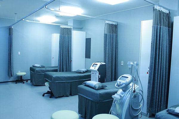 coreys digs covid part 1 hospitals.jpg
