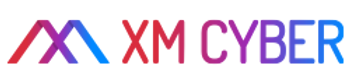 xm-cyber-logo-thick-1.png
