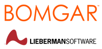 bomgar_lieberman-homepage-logos.png