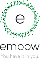 empow2.png