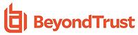 beyondtrust_logo.png