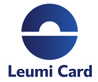 leumi_card_logo_jacada_visual_ivr.png