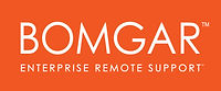 Logo-Tagline-HighRes.jpg