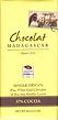 Chocolat Madagascar White.png