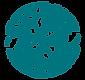 web_Logo_Magali-02.png
