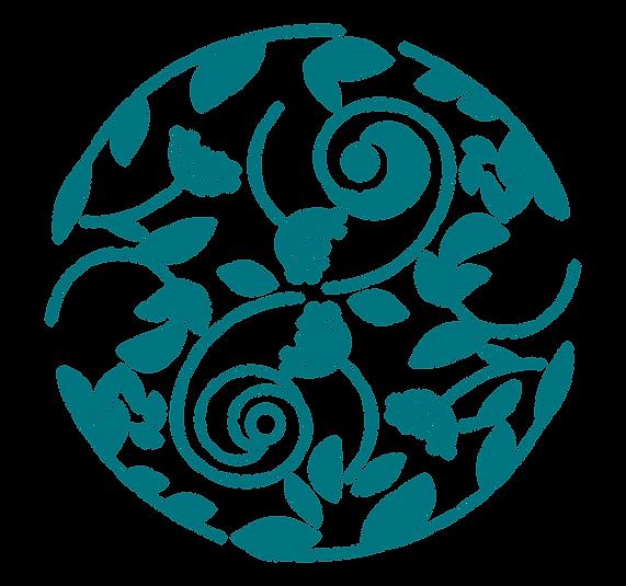 web_Logo_Magali-02 (1).png