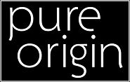 PureOrigin logo3.jpg