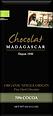 Chocolat Madagascar Organic 70%.docx.png
